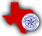 Texas Police Chiefs Association